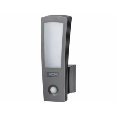 Extol Light House Light szenzotos fali lámpa