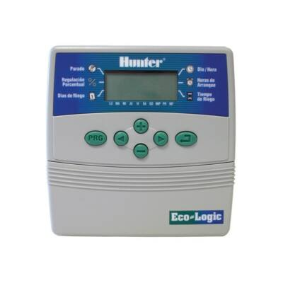 Hunter Eco Logic 4 zónás beltéri vezérlő