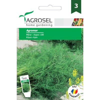 Agrosel Agromar kapor 5g