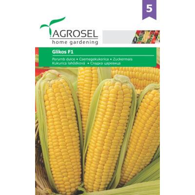 Agrosel Kukorica Glikos F1 75 szem