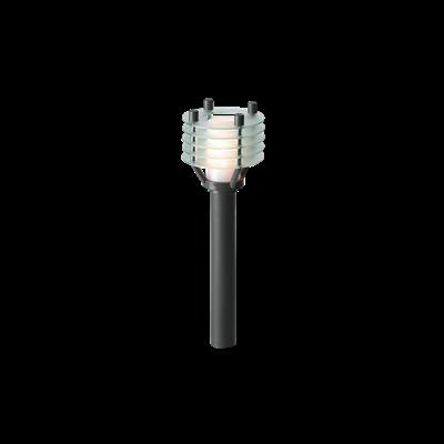 Garden Lights Larix állólámpa led A+
