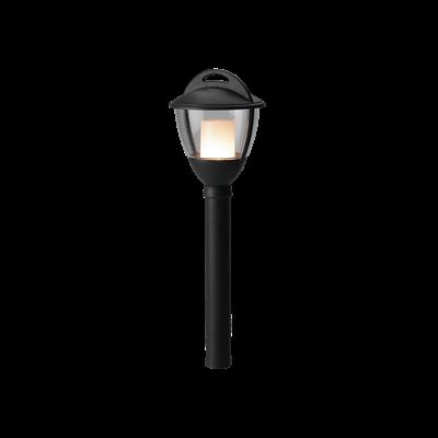 Garden Lights Laurus állólámpa led A+