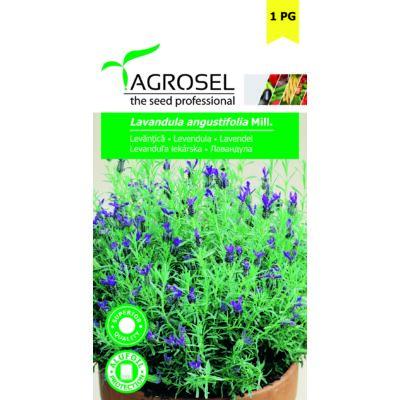 Agrosel Levendula Virág 0,40g