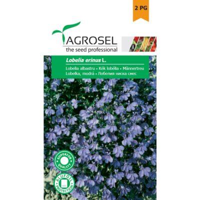 Agrosel Kék Lobélia 0,30g