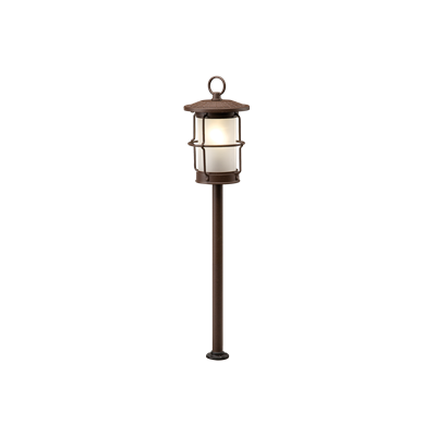 Garden Lights Locos állólámpa led A+