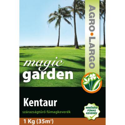 Magic Garden Kentaur szárazságtűrő fűmagkeverék 1kg