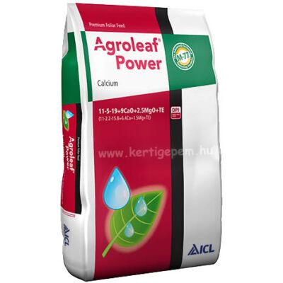 Everris Agroleaf Power Magnesium 10-05-10+16MgO+3S+TE 2 kg