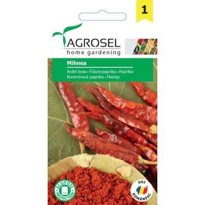 Agrosel Mihnea Fűszerpaprika 0,50g