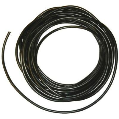 Kapillárcső, mikrocső 5/3 (spagetti cső) /fm