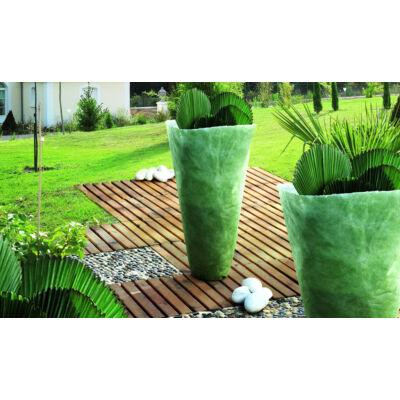 Nortene Ouatex 85g/m2 növénytakaró 1x10m tekercsben