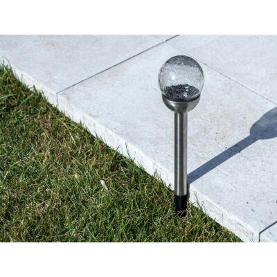 Nortene Ophris napelemes leszúrható lámpa