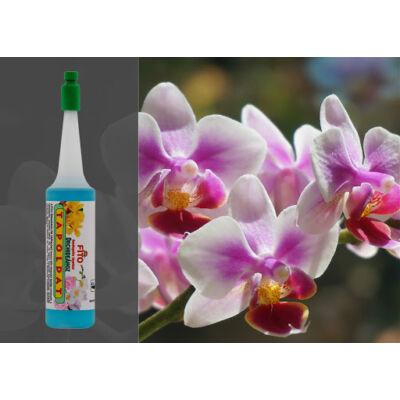 Fito Orhidea önadagolós virág csepegtető
