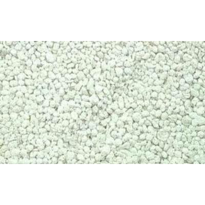 Florimo kertészeti perlit 25 l