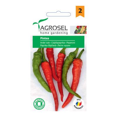 Agrosel Pintea Csípőspaprika 1g