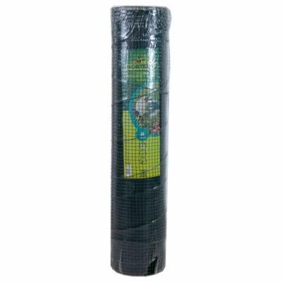 Nortene Fensanet ponthegesztett drótháló műanyagbevonattal 1x25m
