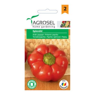 Agrosel Splendid Pritamin Paprika 1g