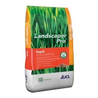 Everris ICL (Scotts) Landscaper Pro Fűmag Rapid 10Kg