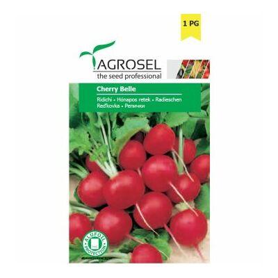 Agrosel Cerry Belle retek 5g