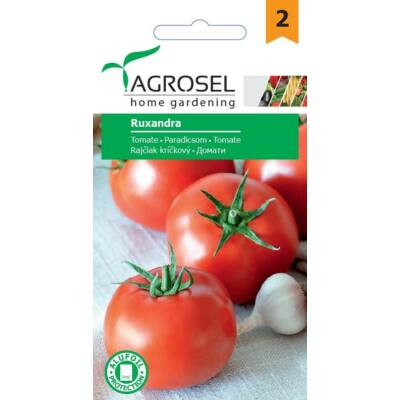 Agrosel Ruxandra paradicsom 1g
