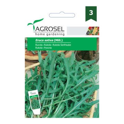 Agrosel Rucola 8g