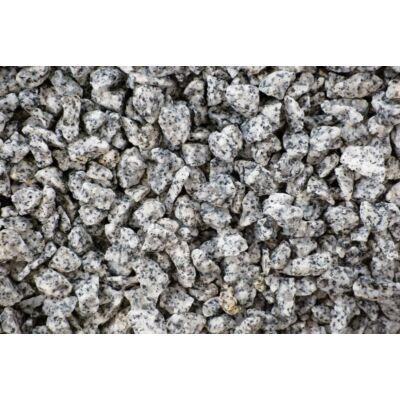 Gránit zúzalék só és bors 8-12 25kg