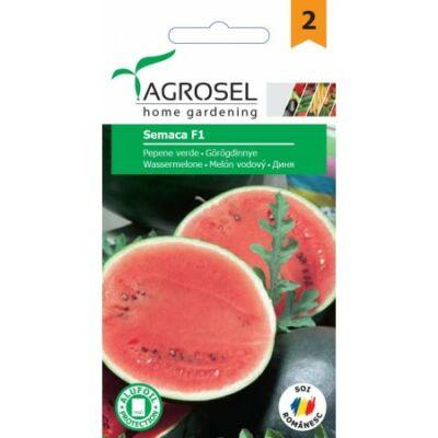 Agrosel Semaca F1 Görögdinnye 5 szem