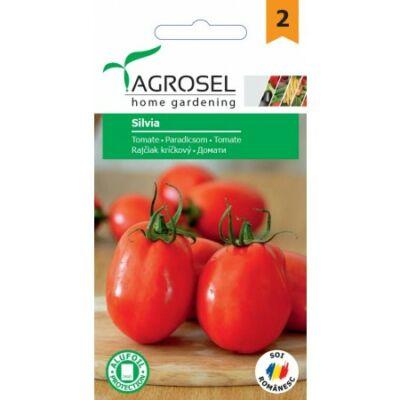 Agrosel Silvia paradicsom 1g