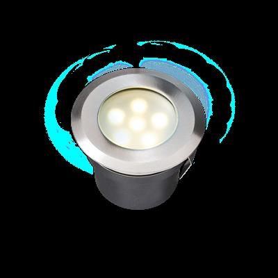 Garden Lights Sirius beépíthető lámpa