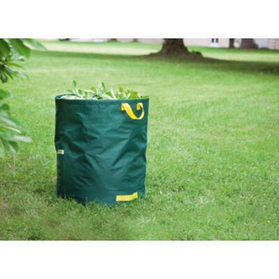 STANDBAG kerti hulladékzsák erős anyagból, többször használható 272L 66x75cm