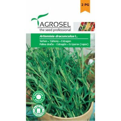 Agrosel Artemisia dracunculus l tárkony 0,40g