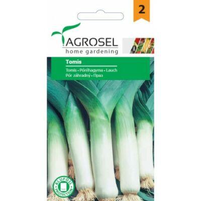 Agrosel Tomis Póréhagyma 1,5g