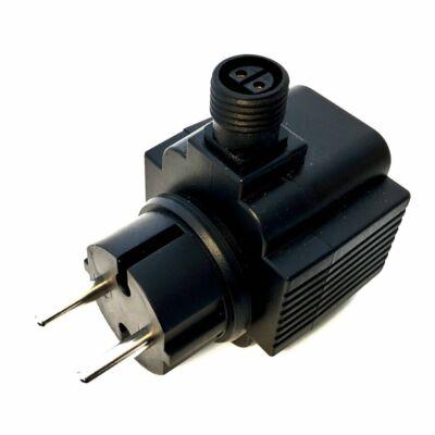 Garden Lights transzformátor 12V 12W