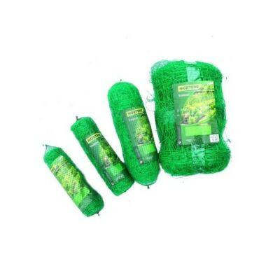 Nortene uborkaháló zöld 1,7x5m