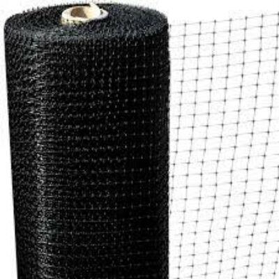 Vakondháló Comfort erősített 15x15 50m2 (1x50m, 45g/m2)