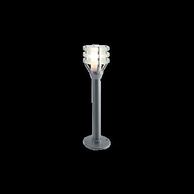 Garden Lights Vitex állólámpa led A+
