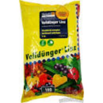 Volldünger linz általános növénytáp 2kg