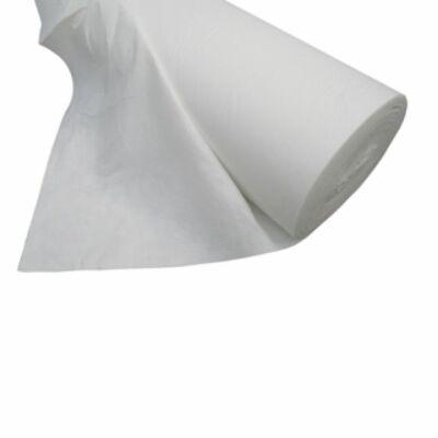 Geotextília fehér 100g/m2 1x10 (10m2) tekercsben UV stabil