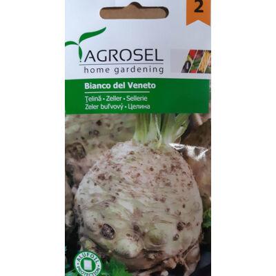Agrosel Bianco del Veneto zeller 2g