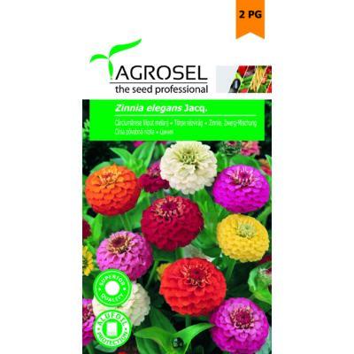 Agrosel Törpe Rézvirág 2g